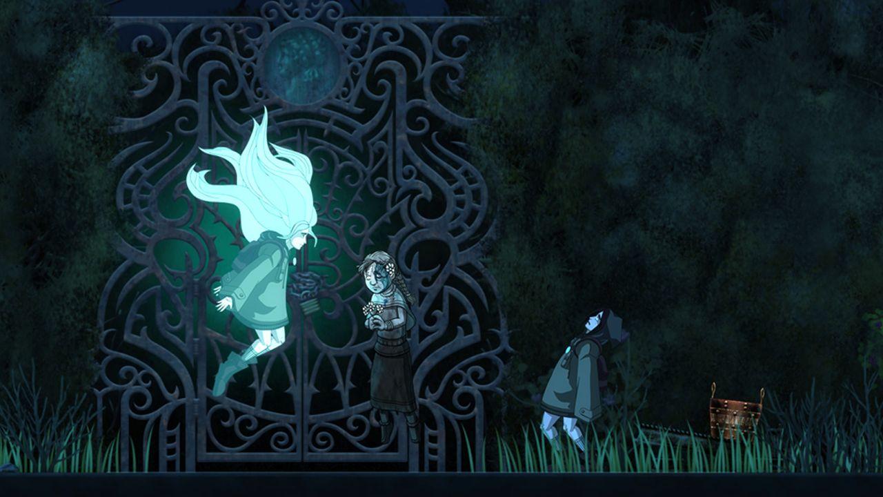 Whispering-Willows-Screenshot-03.jpg