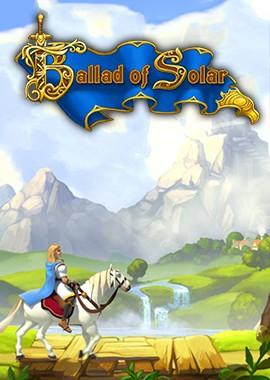 Ballad-Of-Solar-Box-Image.jpg