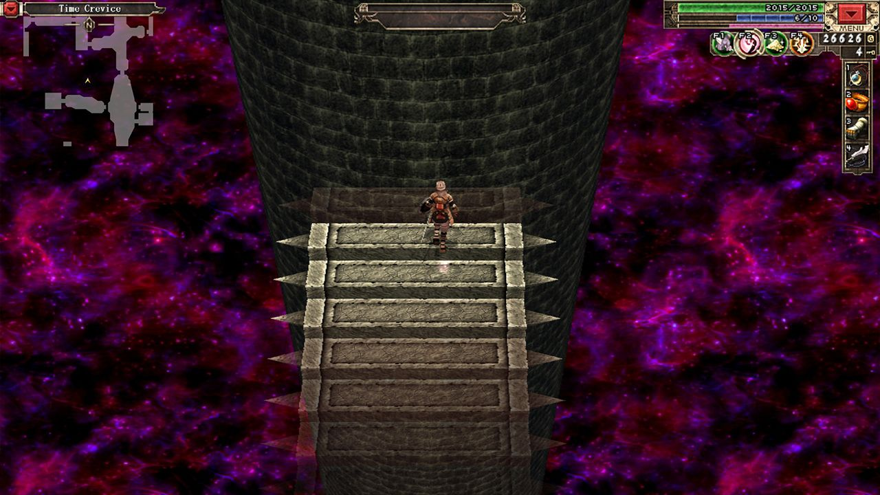 XANADU-NEXT-Screenshot-06.jpg