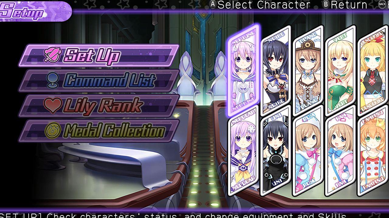 Hyperdimension-Neptunia-U-Action-Unleashed-Screenshot-08.jpg