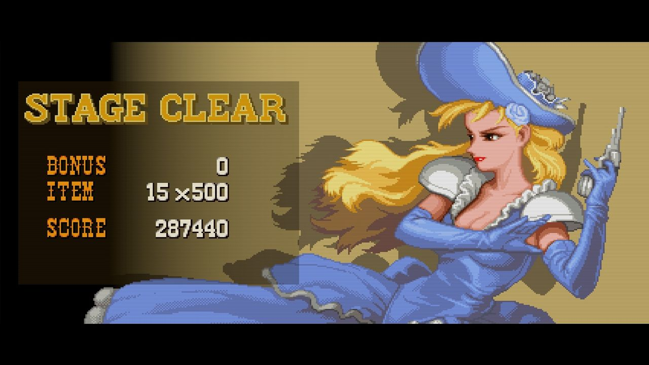 Wild-Guns-Reloaded-Screenshot-04.jpg