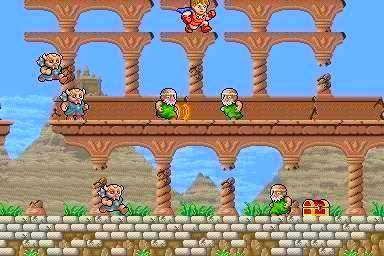 661105-legend-of-hero-tonma-arcade-screenshot-over-enemies.jpg
