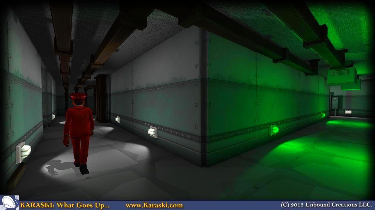 karaski-game-promo-11.jpg