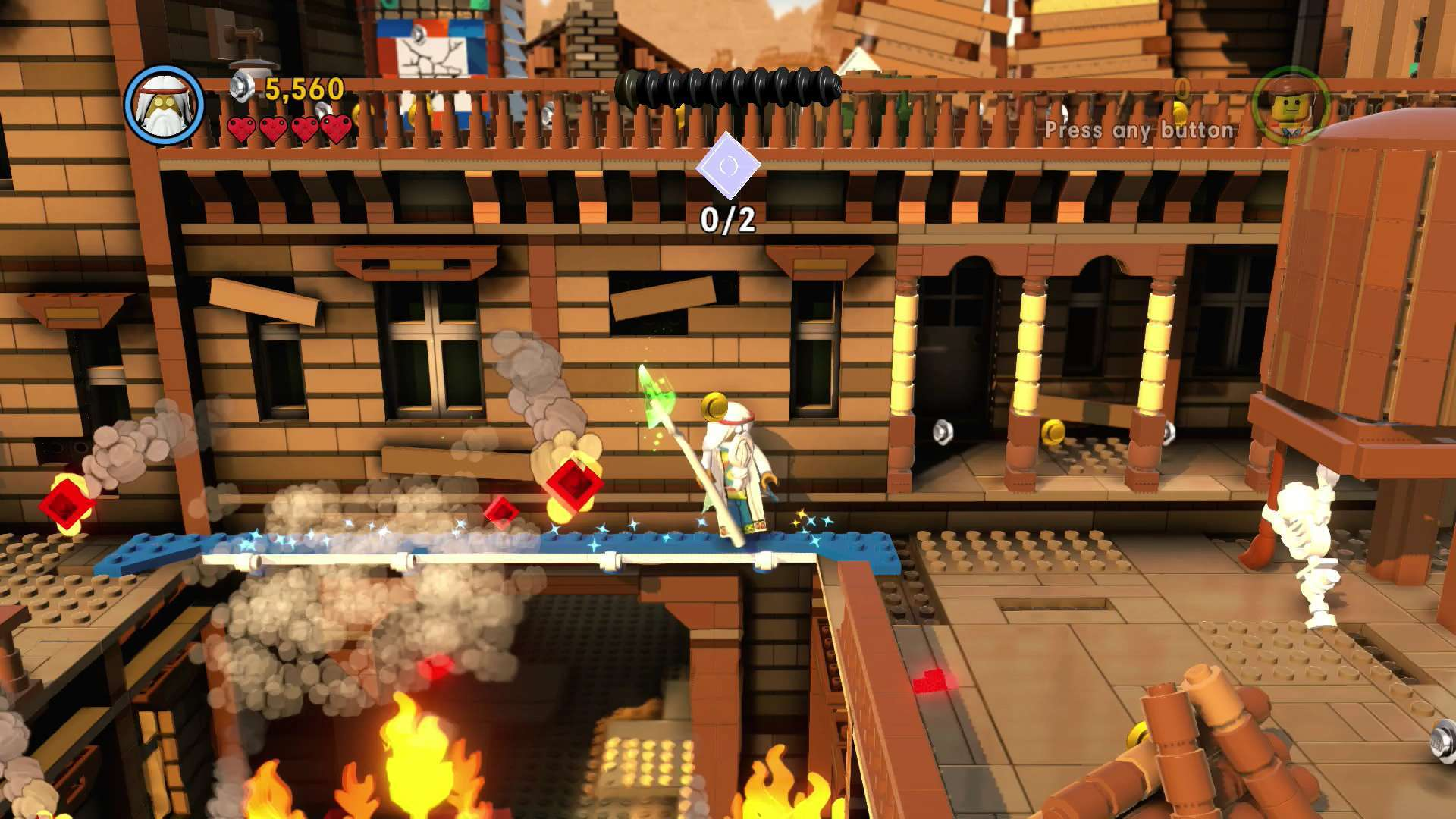The-LEGO-Movie-Videogame-Screenshot-05.jpg