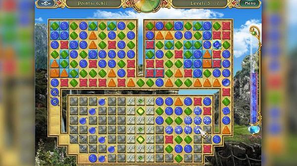 Enchanted-Cavern-2-Screenshot-04.jpg