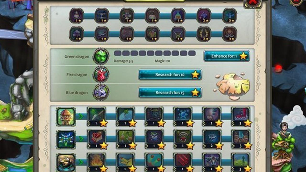 Risen-Dragons-Screenshot-07.jpg