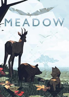 Meadow_BI.jpg