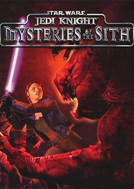 Star-Wars-Jedi-Knight-Mysteries-Of-The-Sith-Box-Image.jpg