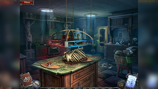 Twisted-Lands-Origin-Screenshot-05.jpg