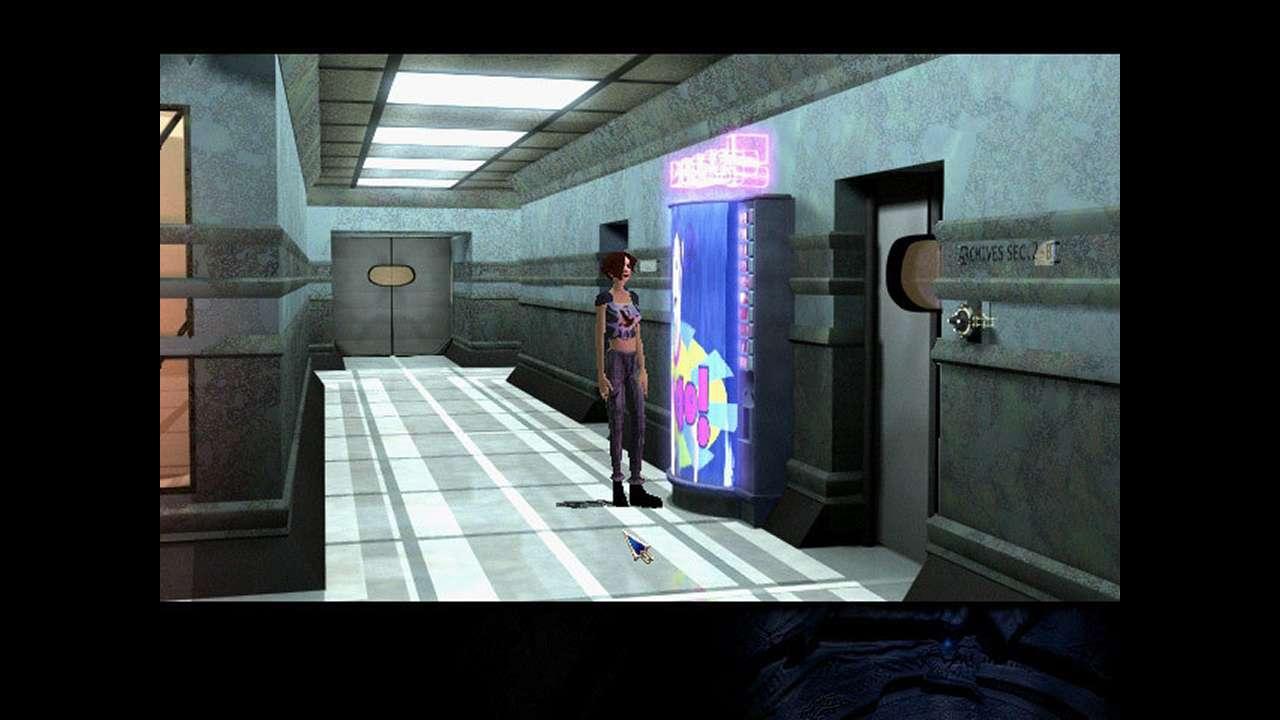 The-Longest-Journey-Screenshot-04.jpg