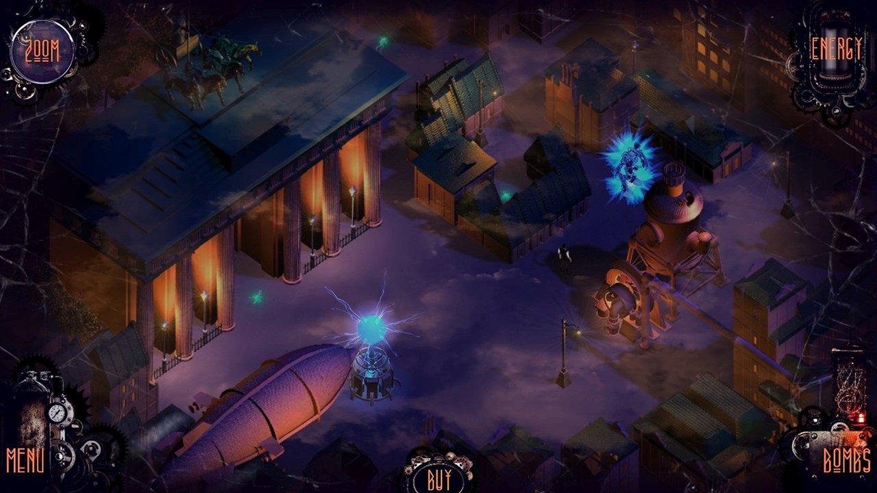 Steamburg-Screenshot-03.jpg