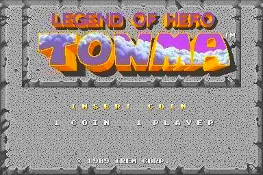 661098-legend-of-hero-tonma-arcade-screenshot-title-screen.jpg
