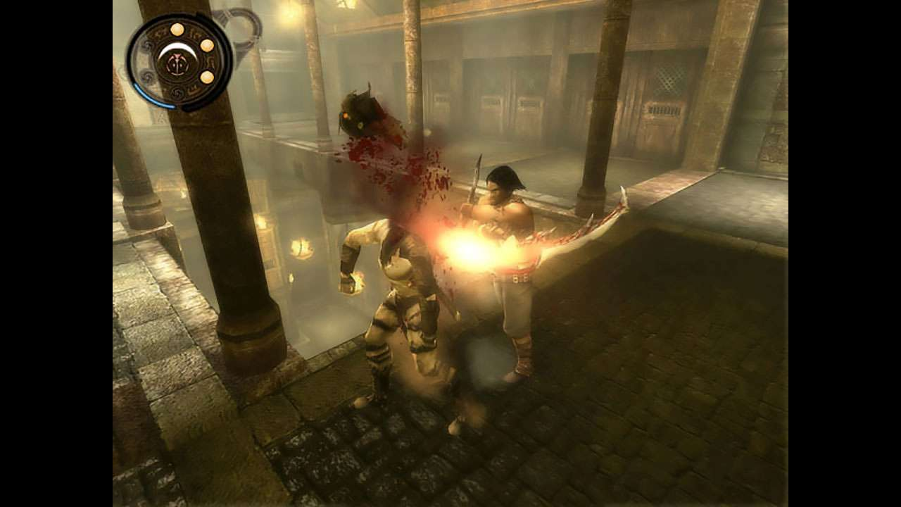 Prince-Of-Persia-Warrior-Within-Screenshot-10.jpg
