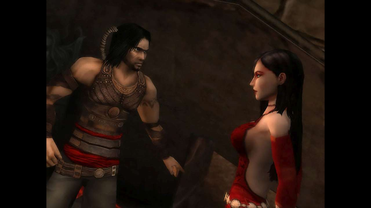 Prince-Of-Persia-Warrior-Within-Screenshot-07.jpg