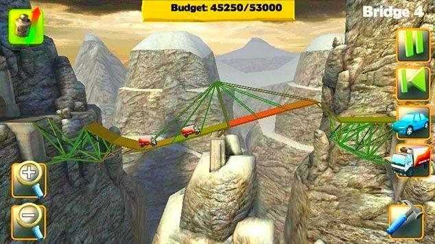 BirdgeConstructorScreenshot3.jpg