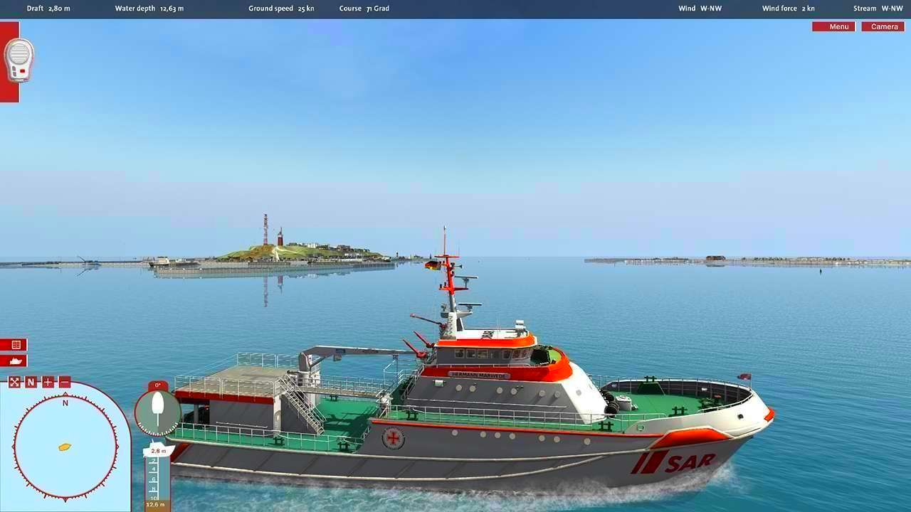 ShipSimulatorMaritimeSearchAndRescue_SS_05.jpg