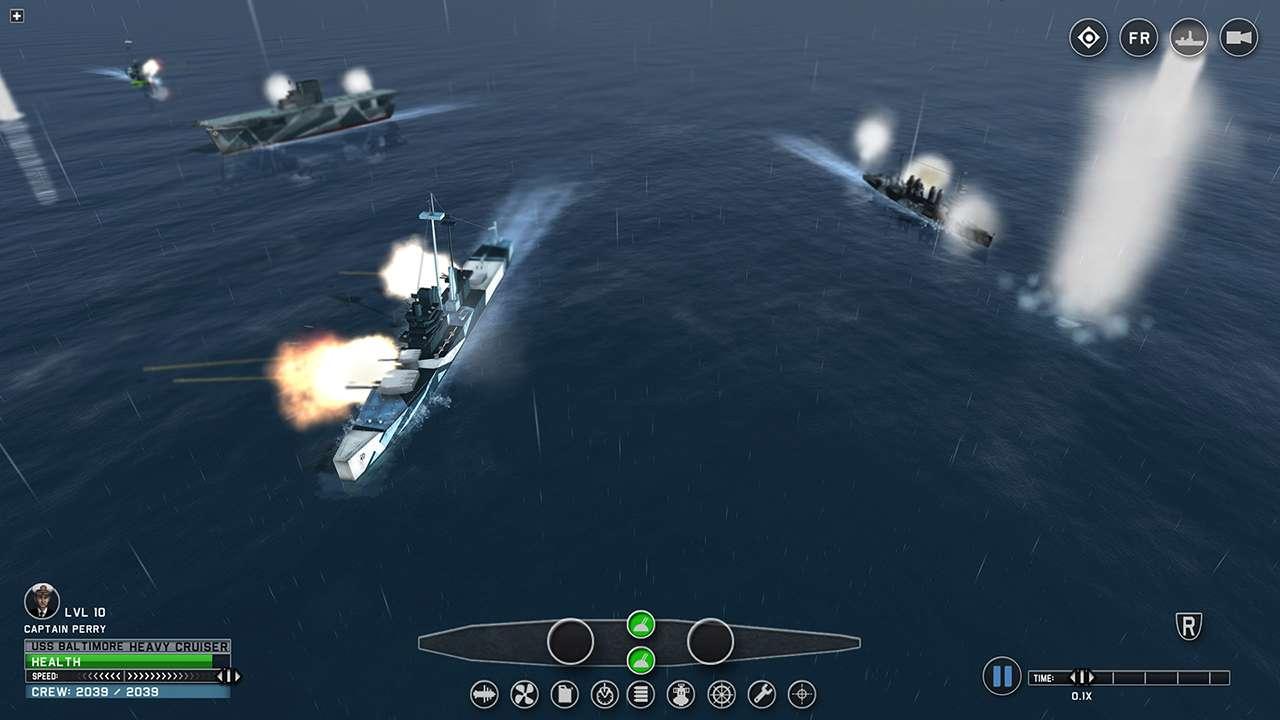 Victory-At-Sea-Screenshot-08.jpg