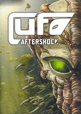 UFO-Aftershock-Box-Image.jpg