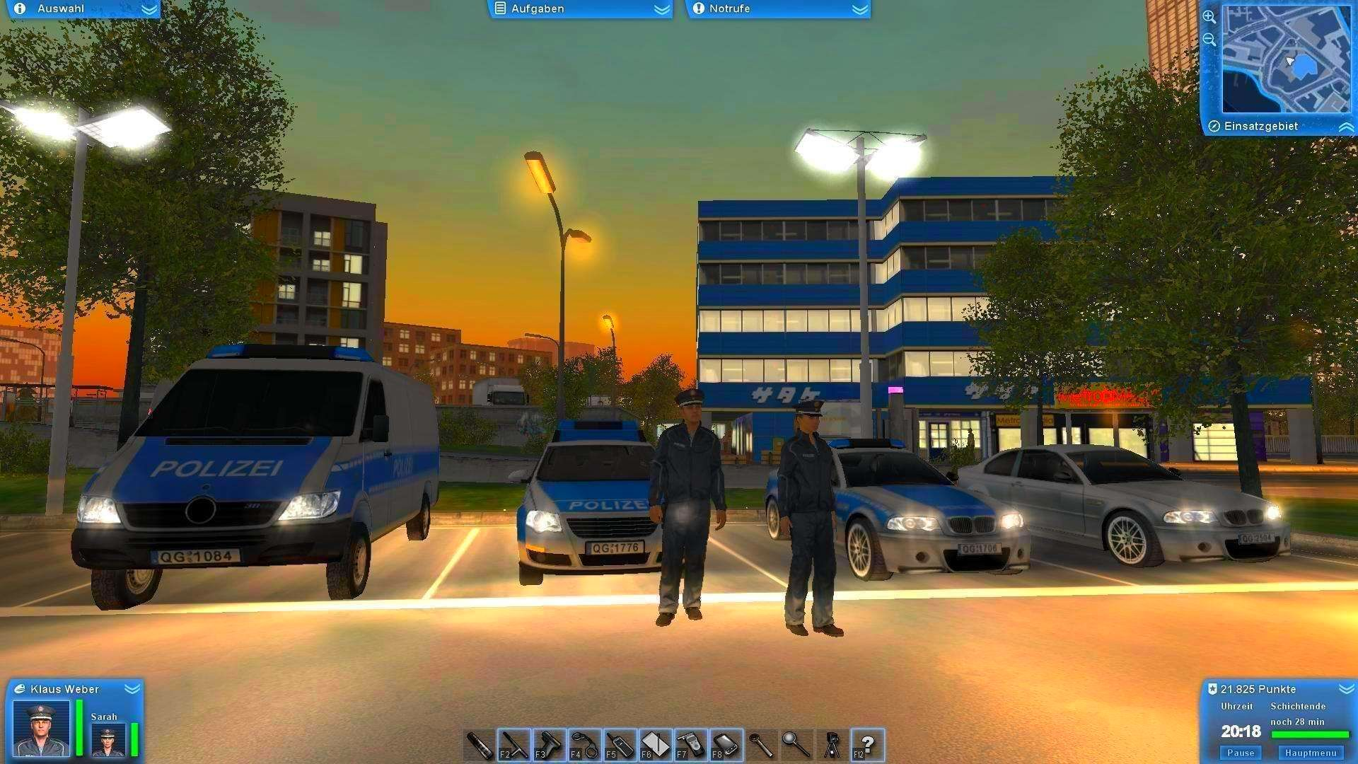 PoliceForce2_Screenshot3.jpg
