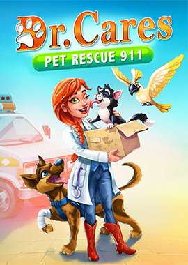 Dr-Cares-Pet-Rescue-911-Box-Image.jpg