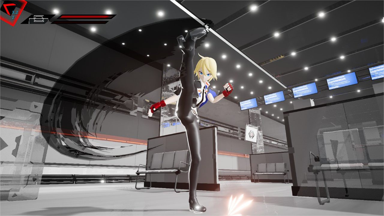 Assault-Spy-Screenshot-05.jpg