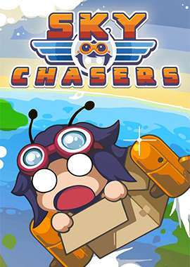 Sky-Chasers-Box-Image.jpg