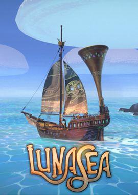Lunasea-Box-Image-Small.jpg