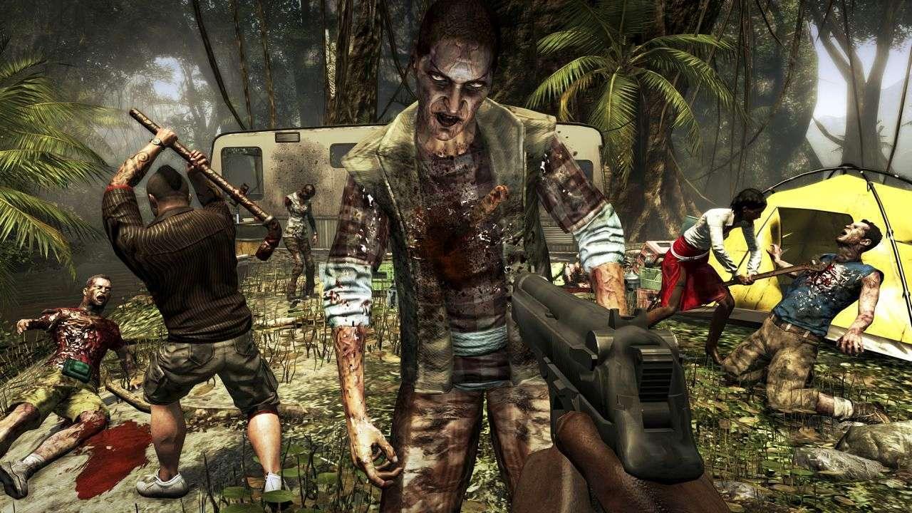 Dead-Island-Riptide-Screenshot-01.jpg