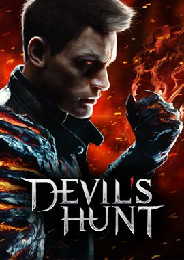 Devil's-Hunt-Box-Image.jpg