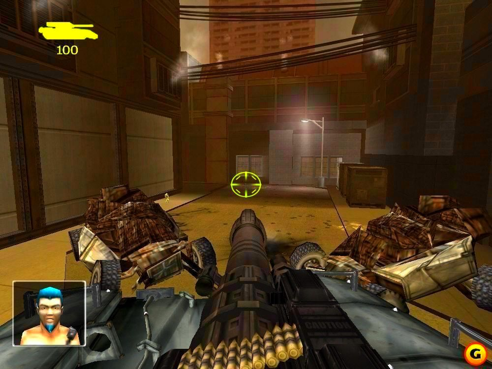 red_faction_2_screenshot1.jpg