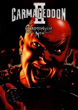 Carmageddon-2-Carpocalypse-Now-Box-Image.jpg