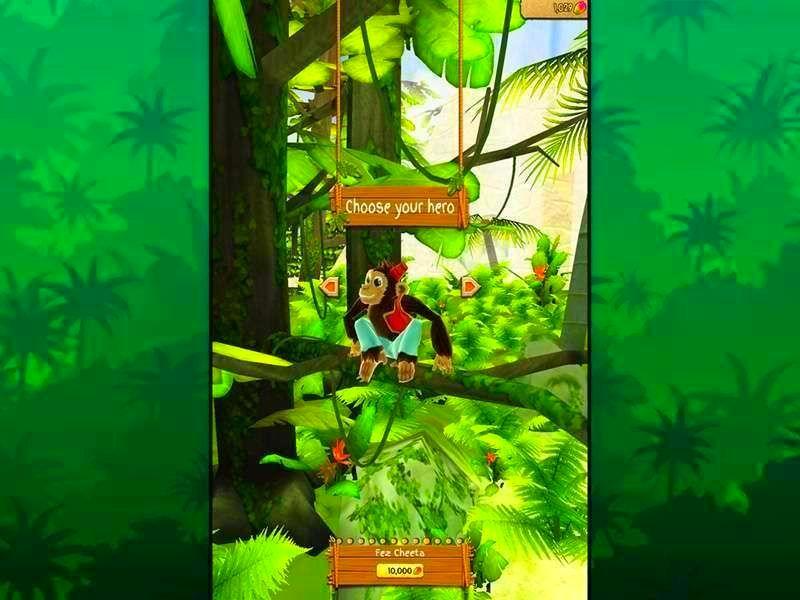 Tarzan-Unleashed-screenshot-3.jpg