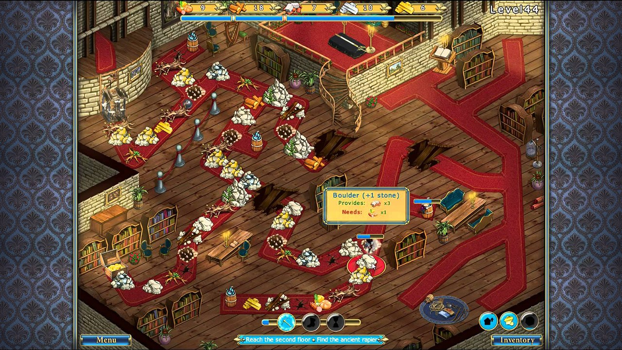The-Musketeers-Victorias-Quest-Screenshot-04.jpg