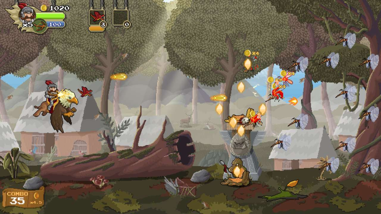 Gryphon-Knight-Epic-Screenshot-05.jpg