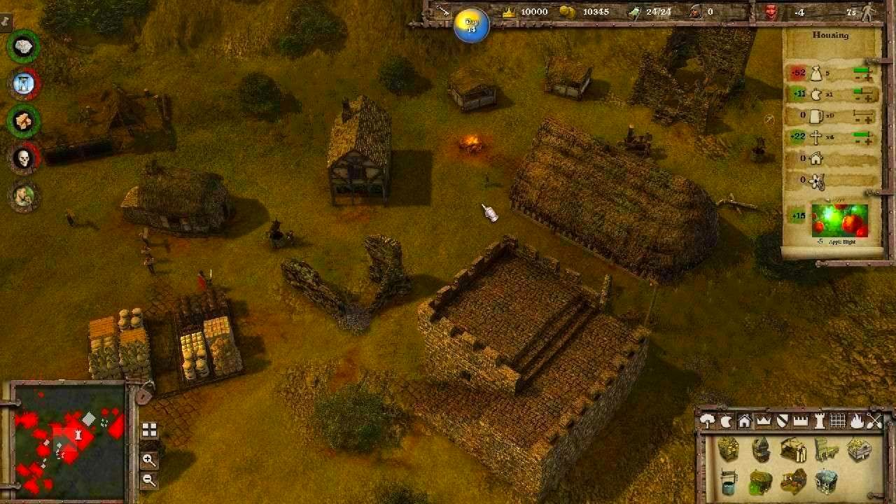 Stronghold3Gold_SS_04.jpg
