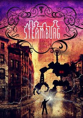 Steamburg-Box-Image.jpg
