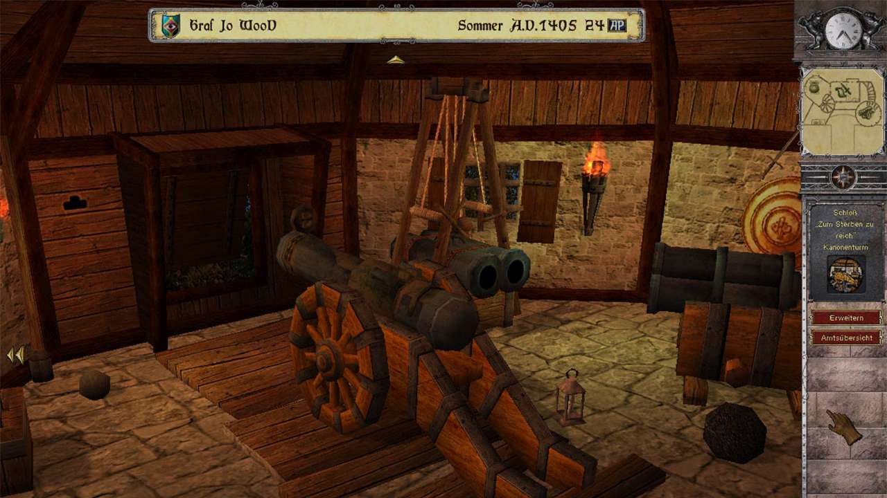 The-Guild-Gold-Edition-Screenshot-03.jpg