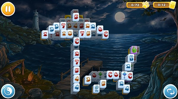 Mahjong-Wolfs-Stories-Screenshot-01.jpg