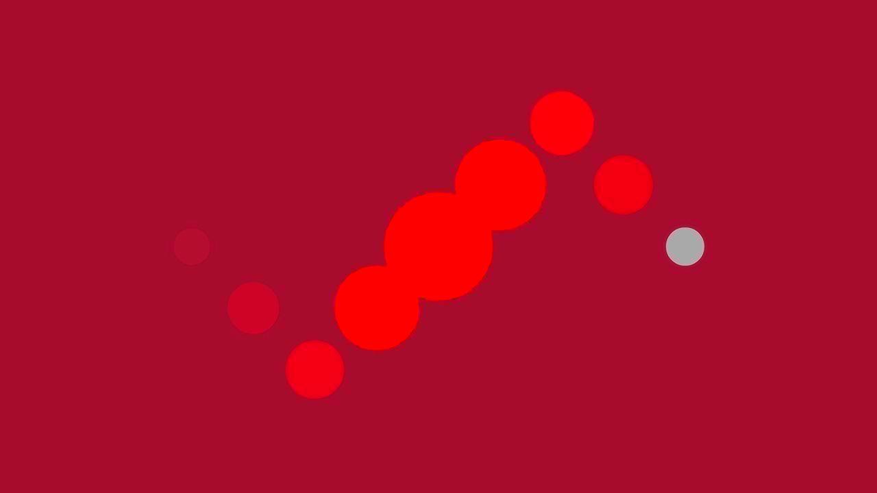 Circles_SS_06.jpg
