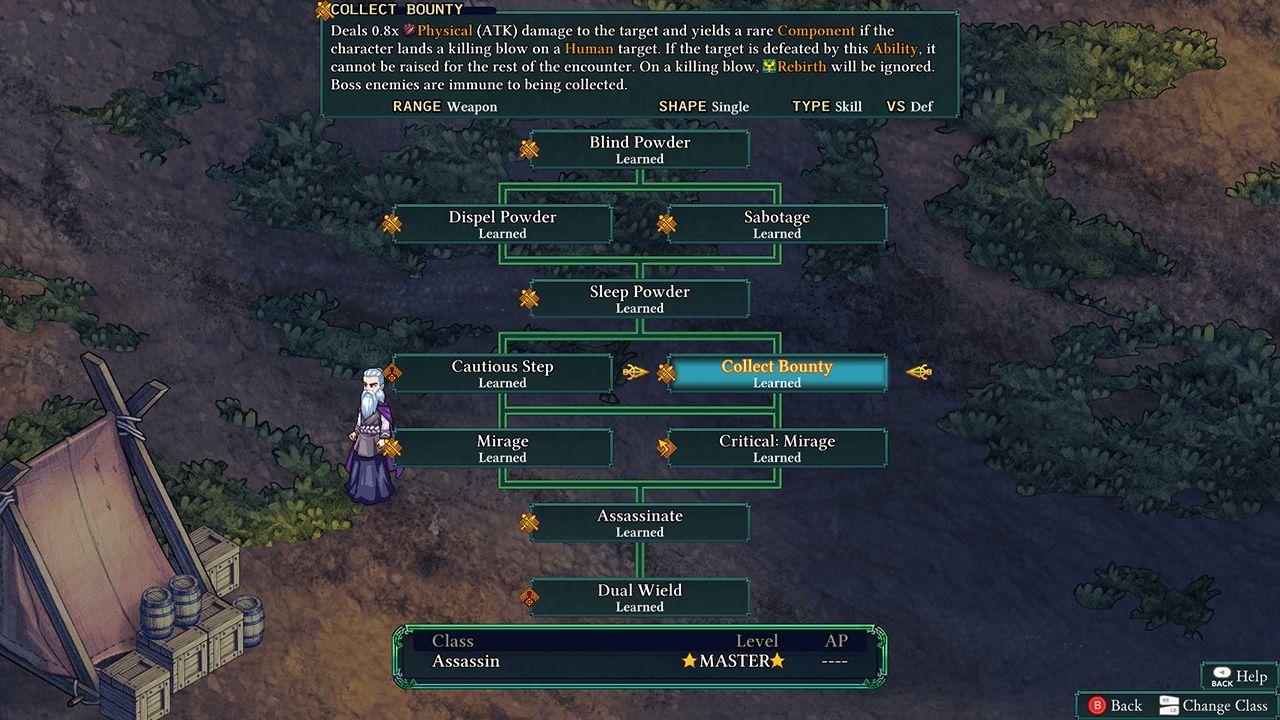 Fell-Seal-Arbiter's-Mark-Screenshot-07.jpg