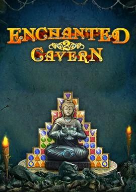Enchanted-Cavern-2-Box-Image.jpg
