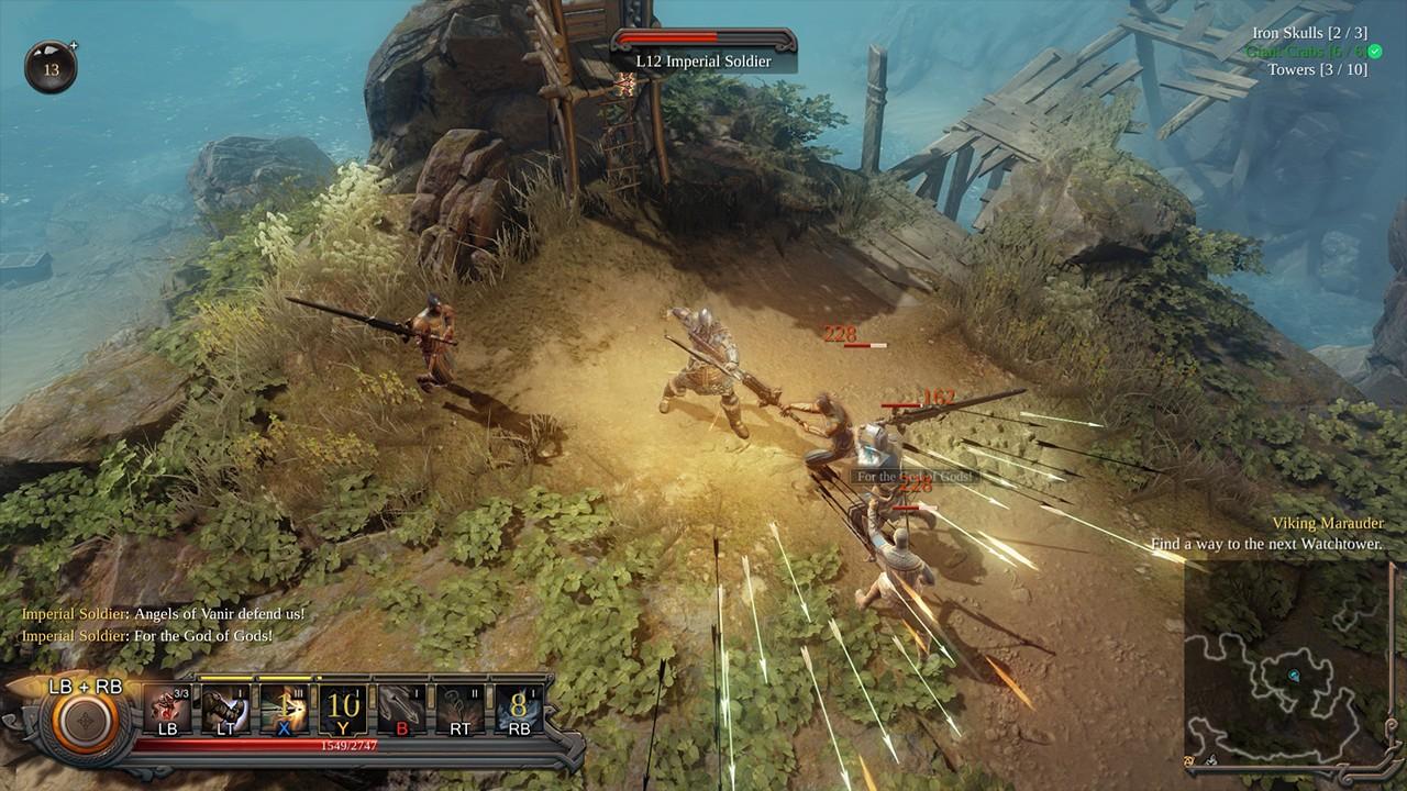 Vikings-Wolves-Of-Midgard-Screenshot-01.jpg
