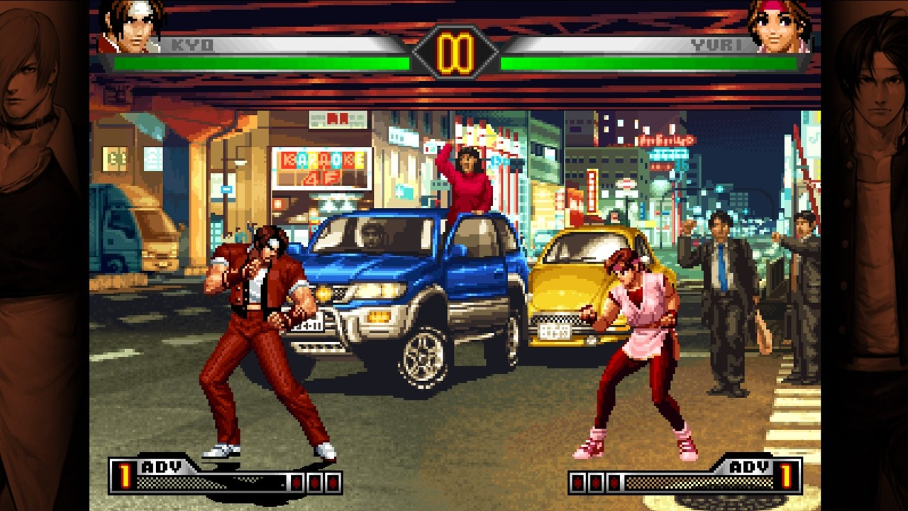 The-King-Of-Fighters-98-Ultimate-Match-Final-Edition-Screenshot-03.jpg