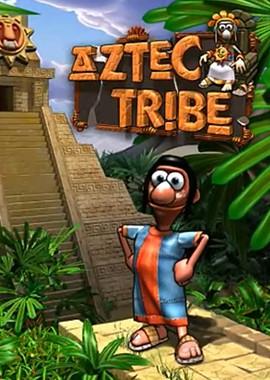 Aztec-Tribe-Box-Image.jpg