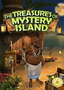 The-Treasures-of-Mystery-Island-Box-Image.jpg