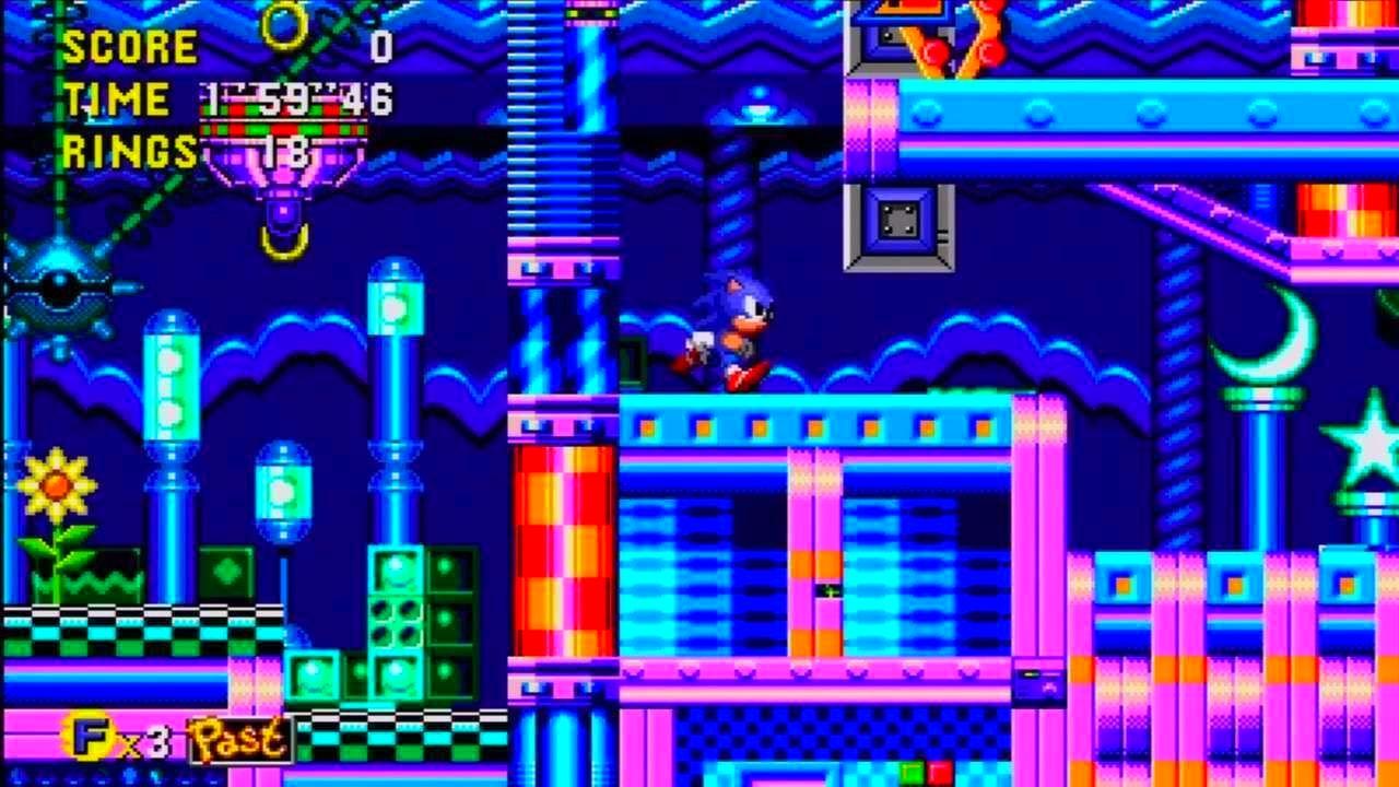 SonicCD05.jpg