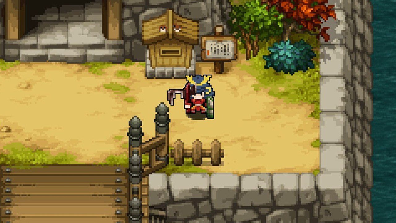 Cladun-Returns-This-Is-Sengoku!-Screenshot-07.jpg