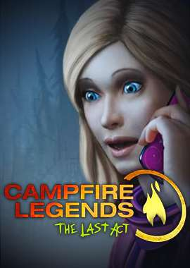 Campfire-Legends-The-Last-Act-Box-Image.jpg