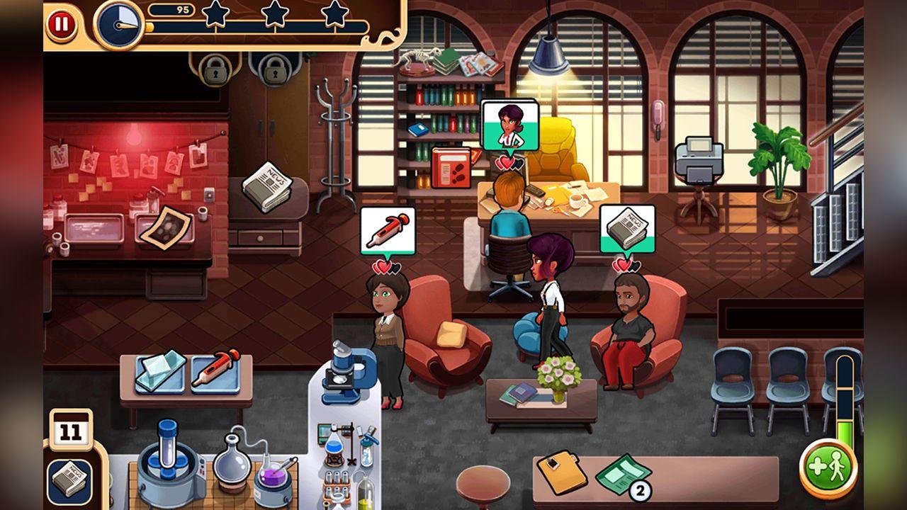 Detective-Jackie-Mystic-Case-Screenshot-05.jpg