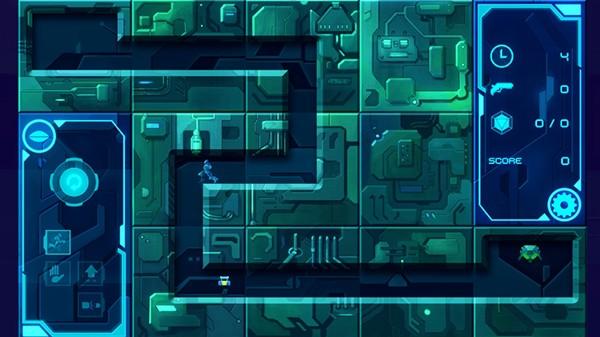 Ego-Protocol-Screenshot-05.jpg